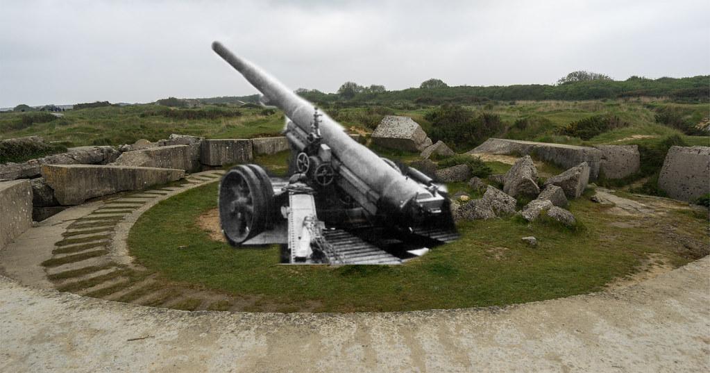 canons datant site sont Tony et poivre datant de Iron Man 2