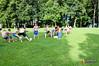 2017.07.29 - 24-Stundenübung Jugendfeuerwehr Teil 2-29.jpg