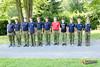 2017.07.29 - 24-Stundenübung Jugendfeuerwehr Kamera Seeboden-17.jpg