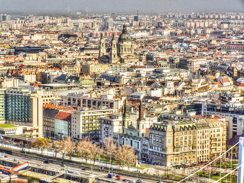 hungary budapest будапеща унгария city capital view europe европа столица град cityview cityscape eu panorama