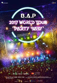 BAP-Singapore-Poster | by sgXCLUSIVE
