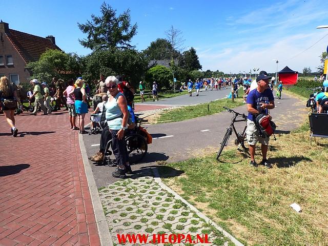 2017-07-18 Nijmegen1e dag  (63)
