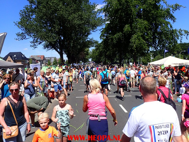 2017-07-21   Nijmegen 4e dag (142)