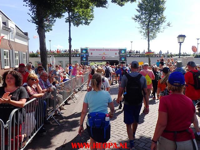 2017-07-21   Nijmegen 4e dag (107)
