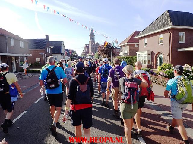 2017-07-21   Nijmegen 4e dag (29)