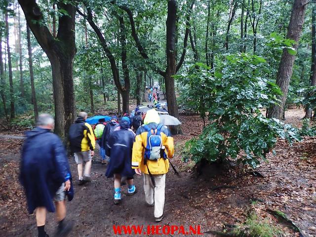 2017-07-12     Apeldoorn          2e dag 33 Km  (11)