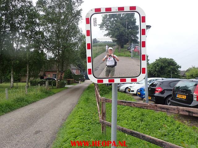 2017-07-11     Apeldoorn              1e dag  31 Km (26)