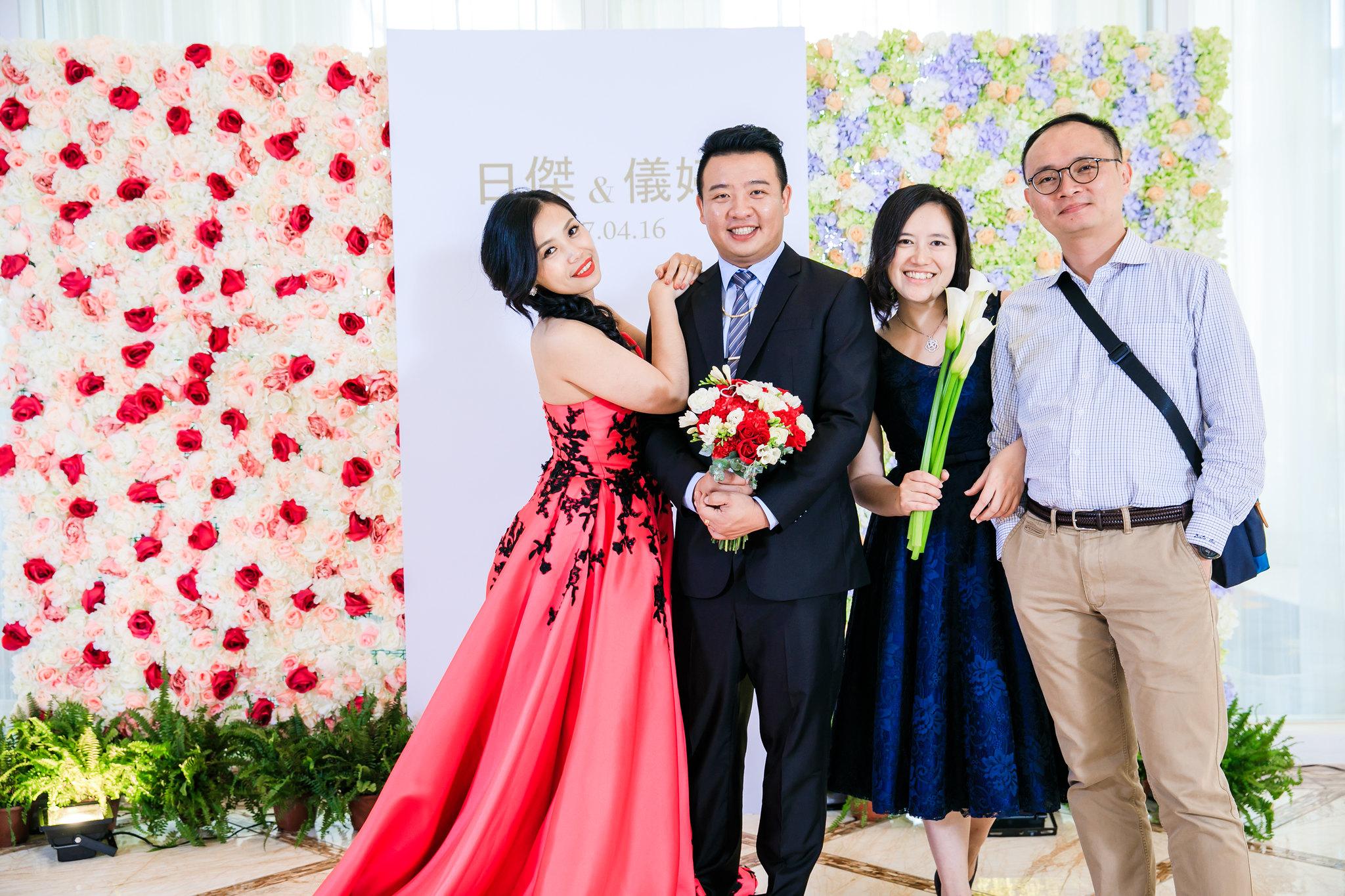 Wedding-1712