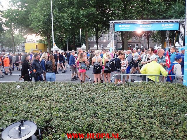 2017-07-18 Nijmegen1e dag  (3)