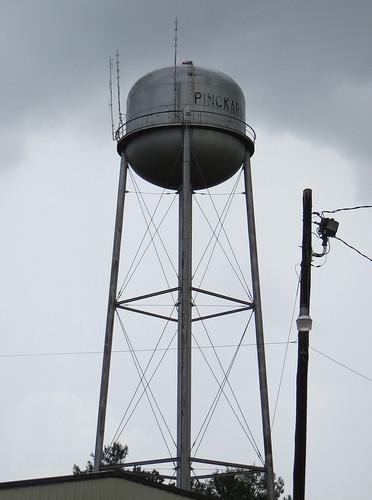 ©lancetaylor posrus alabama watertower watertank dalecounty