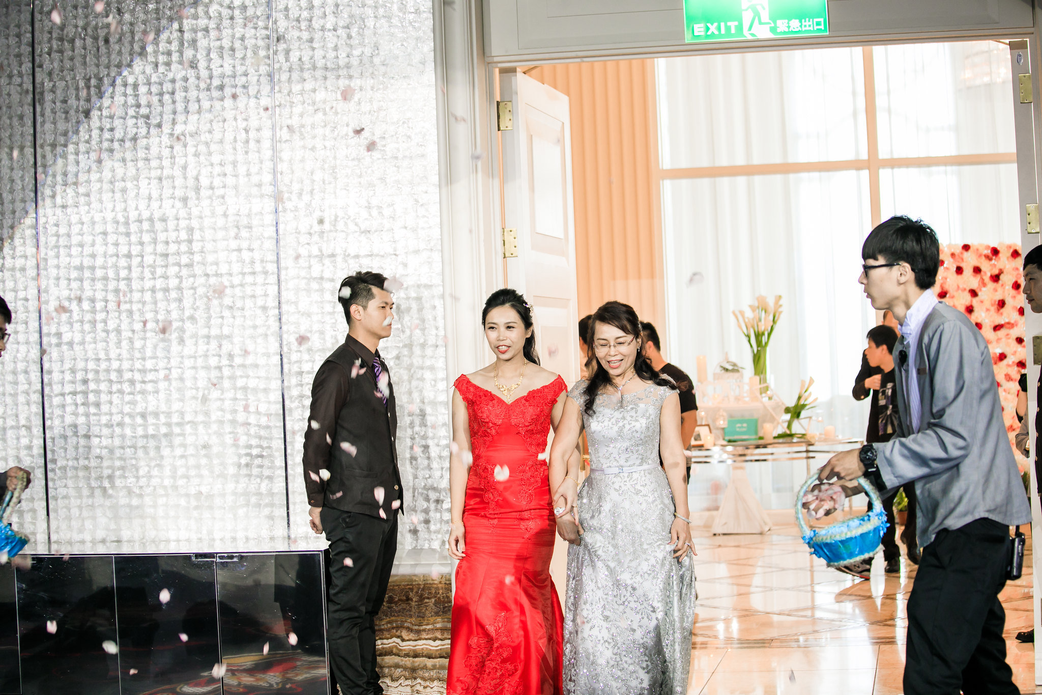 Wedding-1437