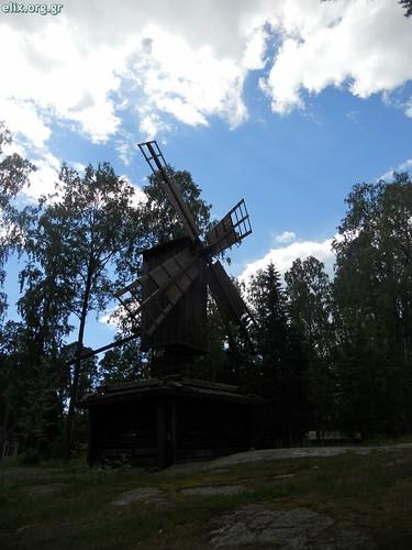 finland-alli10-experience-elix-p_sakelariou-2017-13