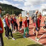 2017 0715 St Moritz