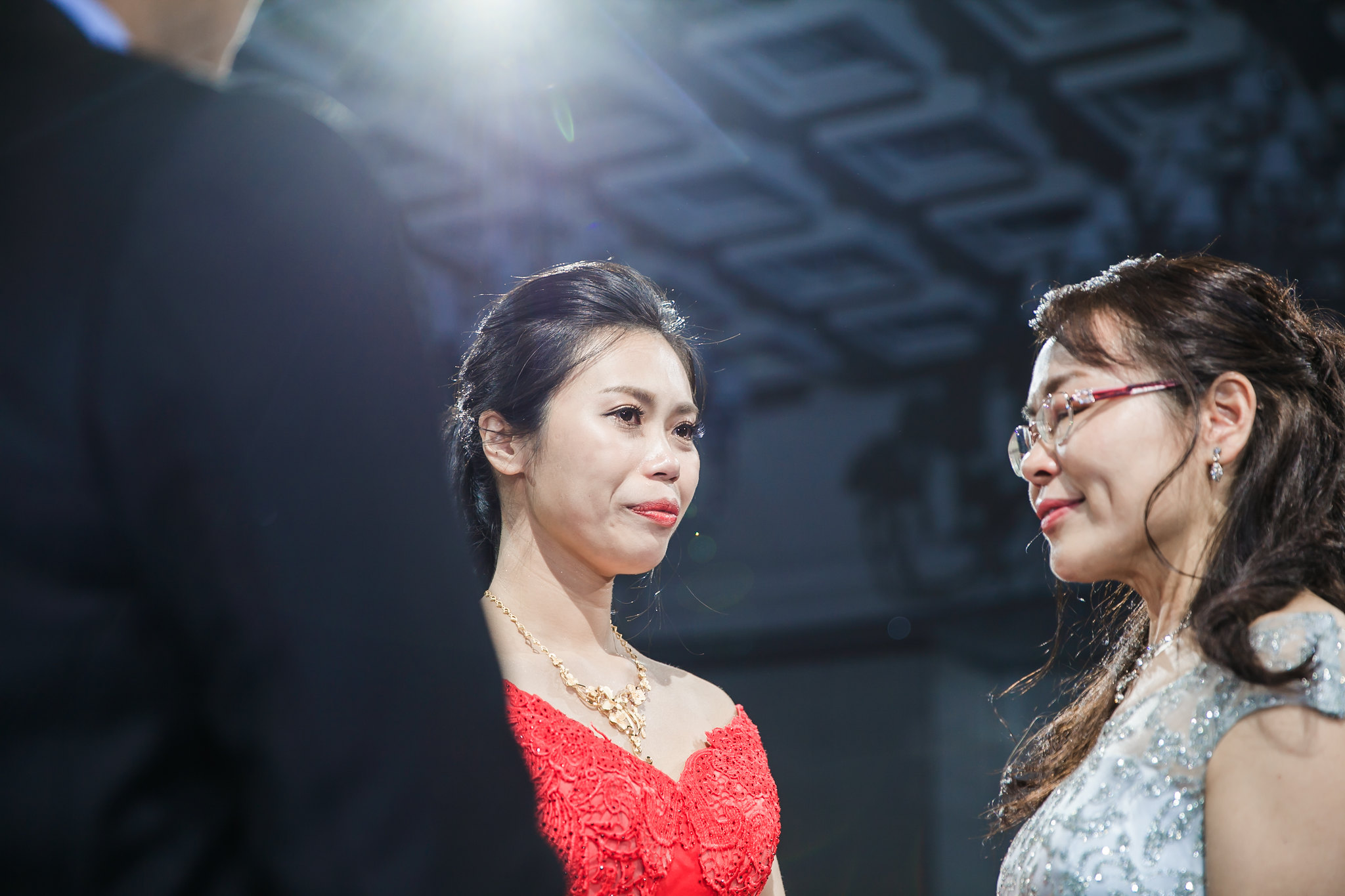 Wedding-1469