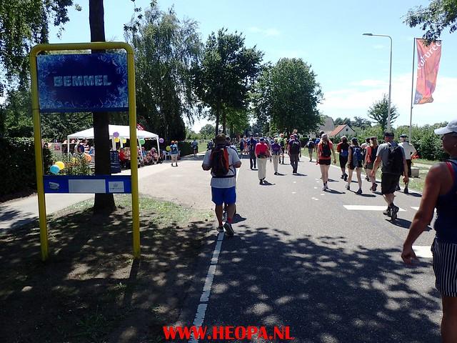 2017-07-18 Nijmegen1e dag  (87)