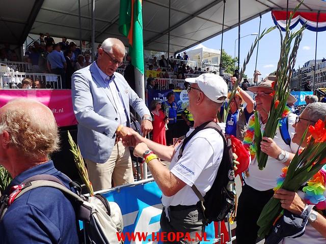 2017-07-21   Nijmegen 4e dag (148)