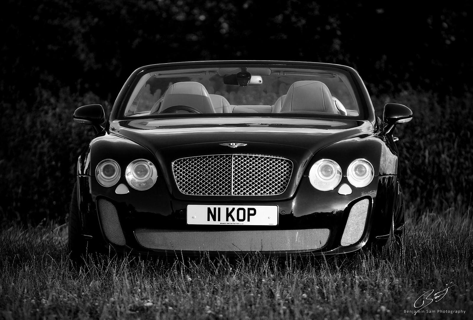 Bentley 1_r