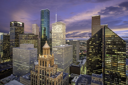 cameron centerpointenergyplaza harriscounty houston pennzoilplace texas us usa unitedstates wellsfargoplaza architecturalphotography architecture architecturephotography buildings cityscape colorimage colorful commercialphotography downtown esperson exterior fineartphotographer fineartphotography image lights nopeople officelights pano panorama pennzoil photo photograph photographer photography skyline skyscrapers sunrise f56 mabrycampbell september 2014 september112014 20140911h6a8385panoedit 24mm 20sec 100 tse24mmf35l fav10 fav20 fav30 fav40 fav50
