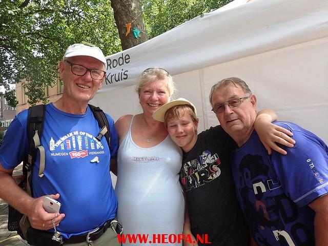 2017-07-20 Nijmegen 3e dag  (97)