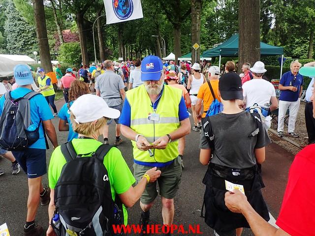 2017-07-20 Nijmegen 3e dag  (87)