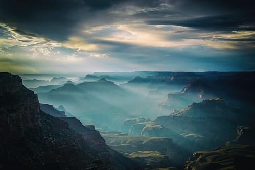 arizona sony ilce6000 grand canyon usa sunset landscape touristic