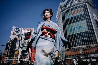 SALZ Tokyo x Saq Imtiaz | by SALZ Tokyo