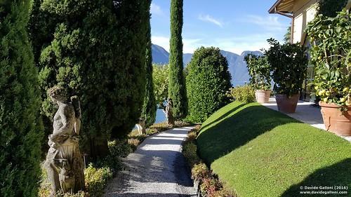villa-del-balbianello-54
