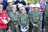 2017.07.29 24-Stundenübung Jugendfeuerwehr Teil 1 VU St.Wolfgang-61.jpg