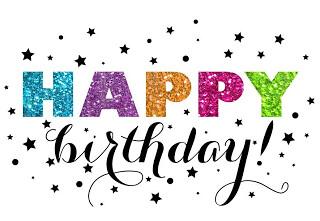 Ucapan Selamat Ulang Tahun Dalam Bahasa Inggris Dan Artiny Flickr