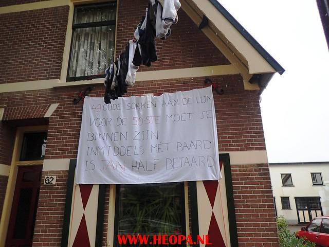 2017-07-12     Apeldoorn          2e dag 33 Km  (48)