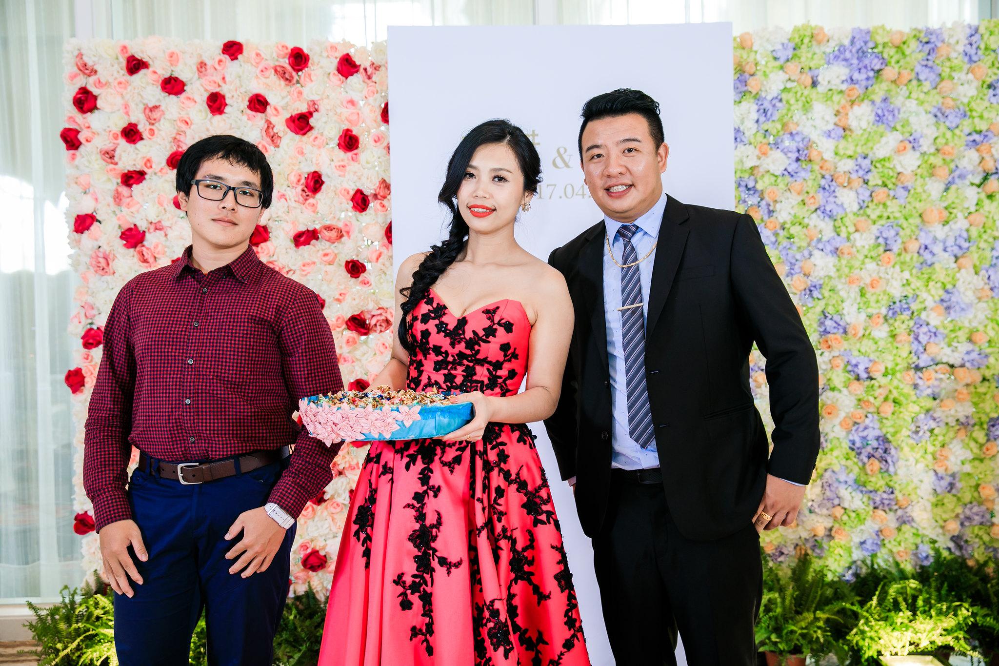 Wedding-1675