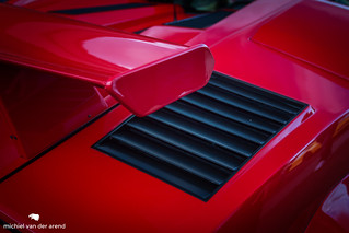 Countach | by mikeeagle1963