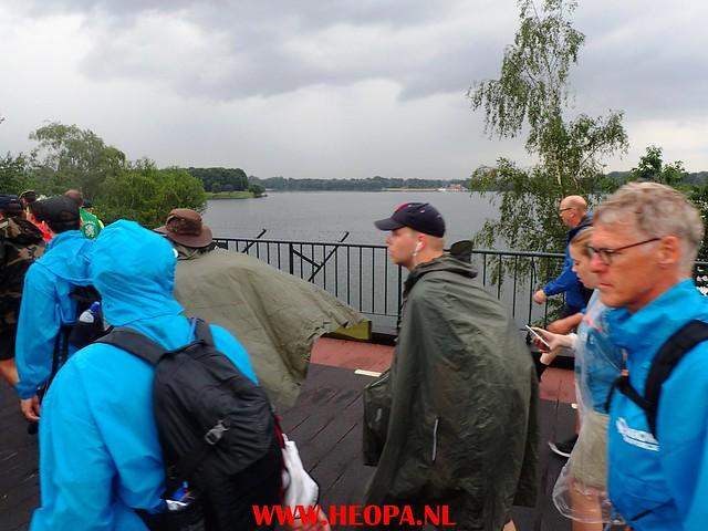 2017-07-20 Nijmegen 3e dag  (30)