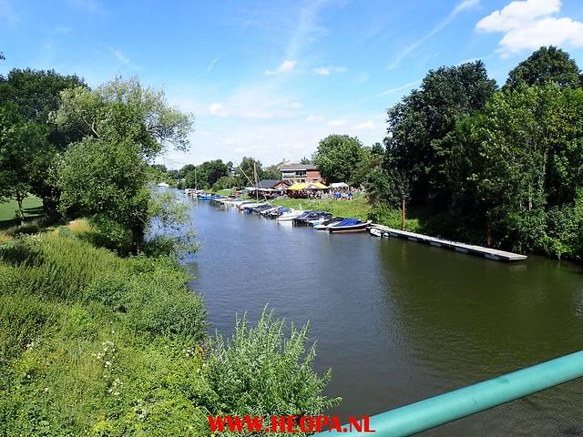 2017-07-21   Nijmegen 4e dag (117)