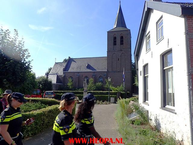 2017-07-21   Nijmegen 4e dag (57)