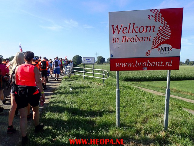 2017-07-21   Nijmegen 4e dag (44)