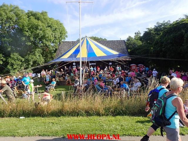 2017-07-21   Nijmegen 4e dag (32)