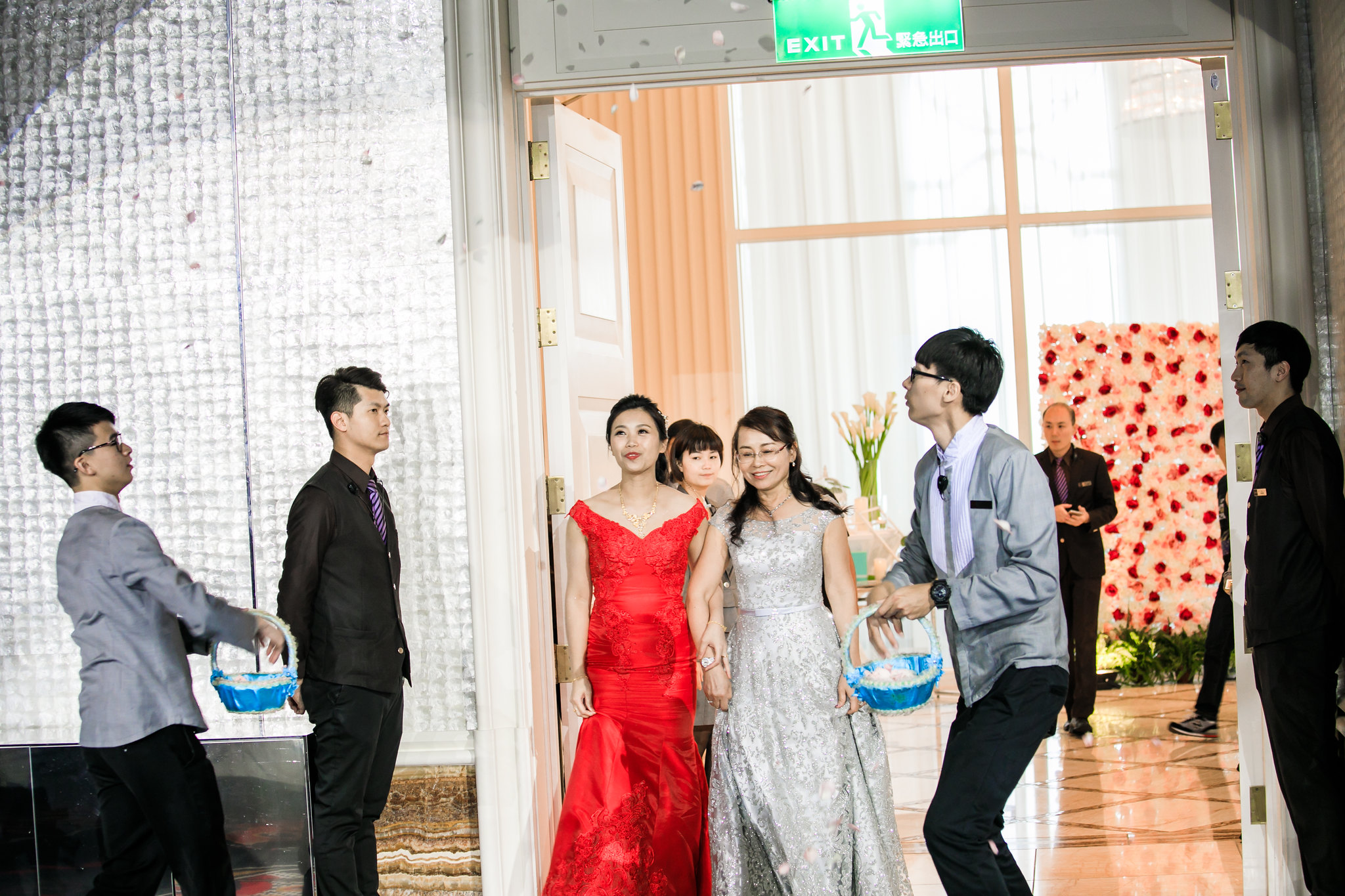 Wedding-1435