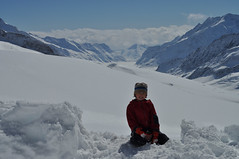 2012 Switzerland  - 962