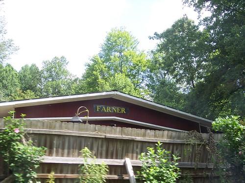 Farner