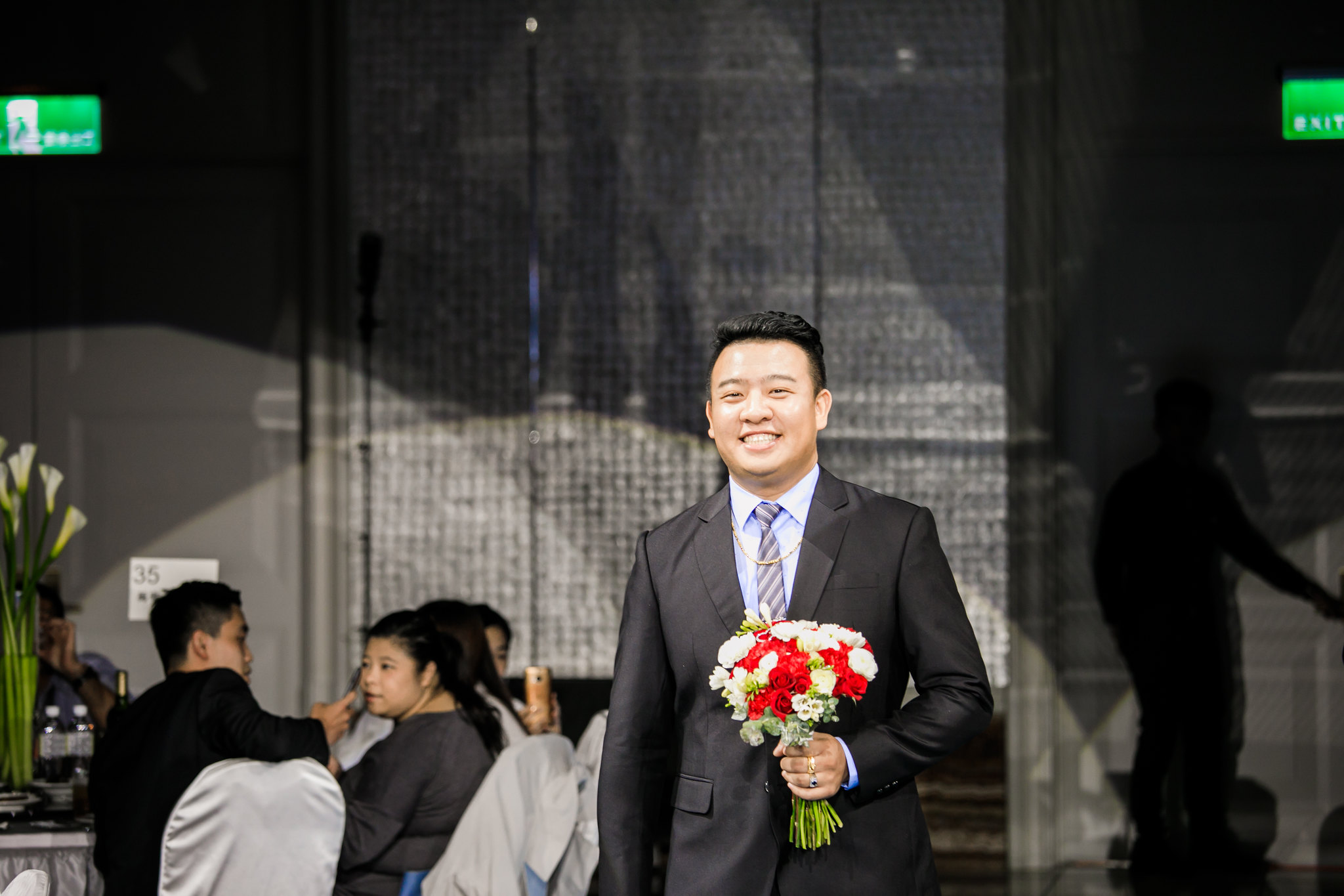 Wedding-1430