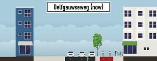 delfgauwseweg-now (1) | by neudelft