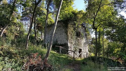 villa-del-balbianello-25
