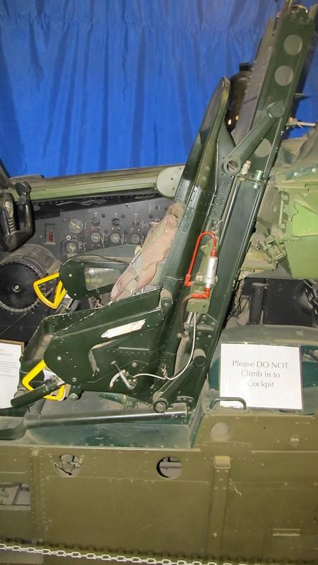 波音公司B-47Stratojet5