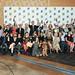 Eisner Awards: San Diego Comic-Con 2017