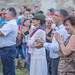 EU brings classical music for the first time to the Tighina Fortress
