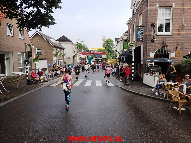 2017-07-20 Nijmegen 3e dag  (43)
