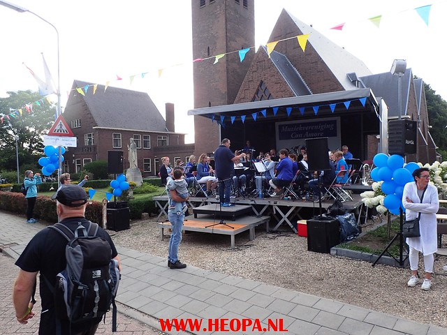 2017-07-18 Nijmegen1e dag  (25)
