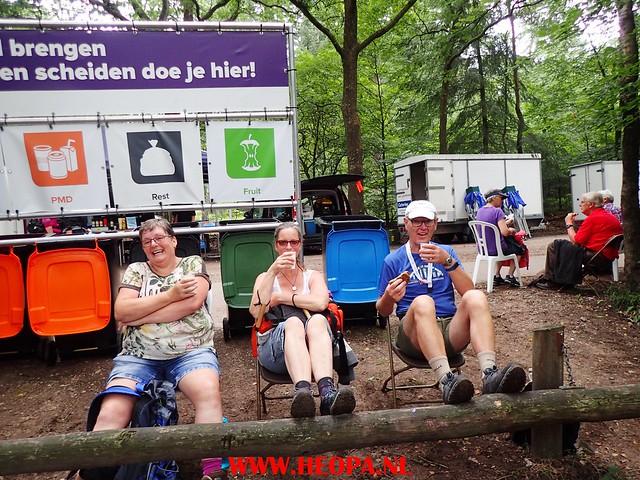 2017-07-13    Apeldoorn          3e dag 32 Km (90)