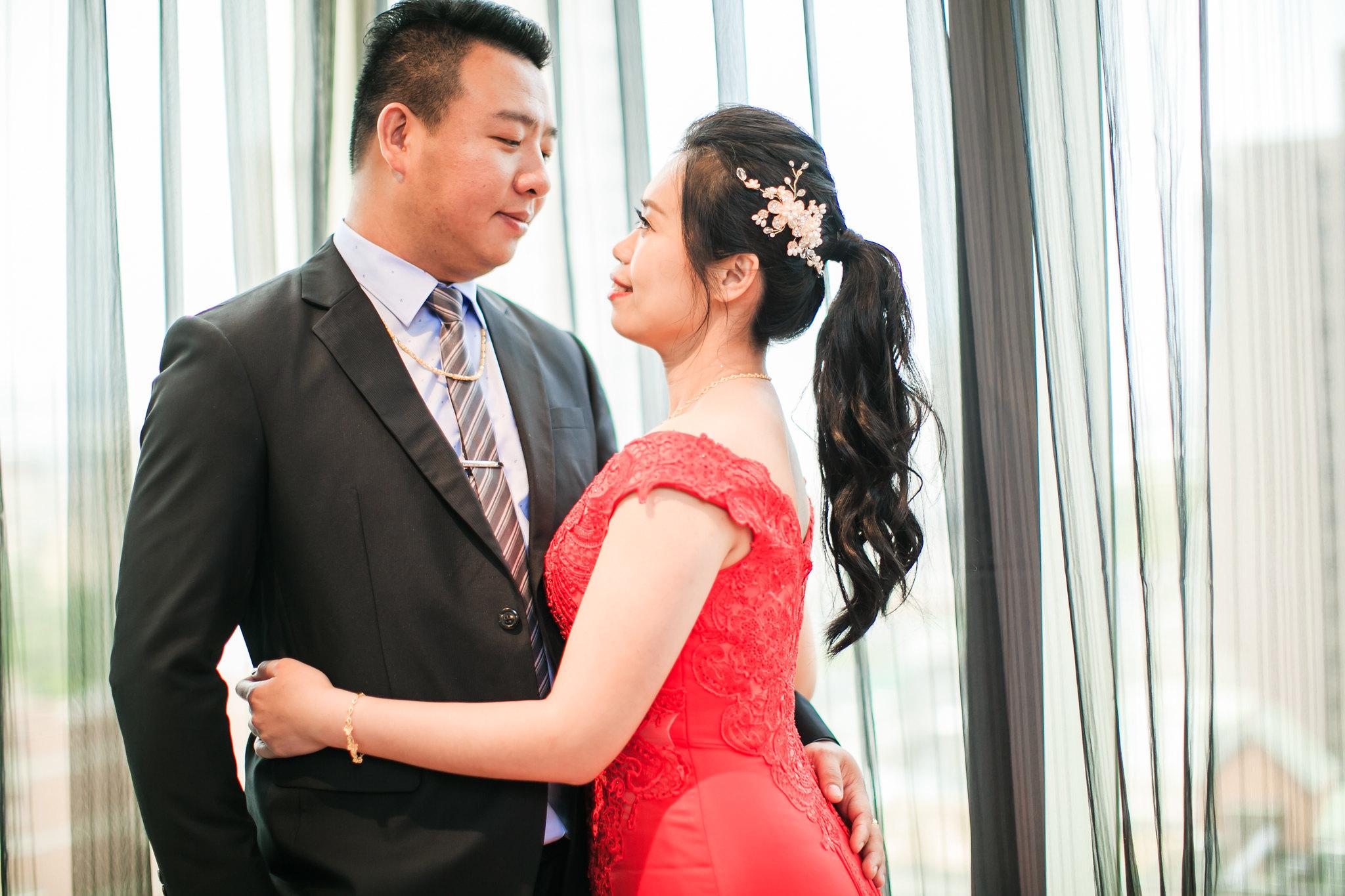 Wedding-1405
